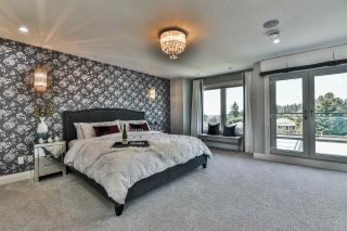 Photo 11: 8033 BRADLEY Avenue in Burnaby: South Slope House for sale (Burnaby South)  : MLS®# R2411461
