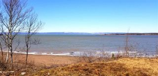 Photo 2: 1883 West Apple River in Apple River: 102S-South Of Hwy 104, Parrsboro and area Residential for sale (Northern Region)  : MLS®# 201910095
