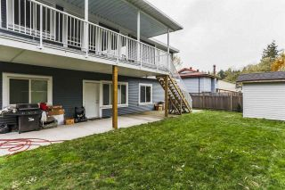 Photo 14: 14921 93A Avenue in Surrey: Fleetwood Tynehead House for sale : MLS®# R2231670