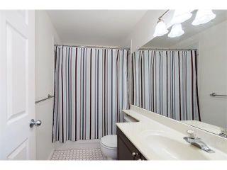 Photo 19: 302 923 15 Avenue SW in Calgary: Beltline Condo for sale : MLS®# C4093208