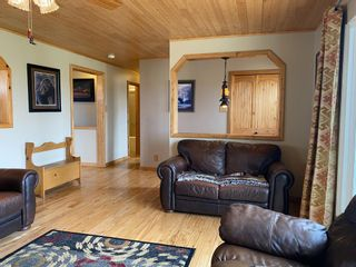Photo 5: 578010 168 Street: Rural Foothills County Detached for sale : MLS®# A1099226