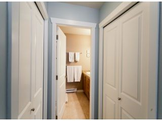 "Photo 12: 51 15151 34 Avenue in Surrey: Morgan Creek Townhouse for sale in ""SERENO"" (South Surrey White Rock)  : MLS®# F1412695"