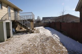 Photo 29: 5210 43 St.: Tofield House for sale : MLS®# E4225649
