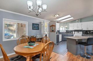 Photo 24: 17031 Amber Lane in : CR Campbell River North Manufactured Home for sale (Campbell River)  : MLS®# 873261