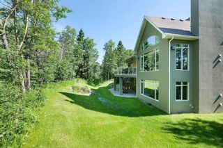 Photo 42: 261121 GLENDALE Road in Rural Rocky View County: Rural Rocky View MD Detached for sale : MLS®# A1065477