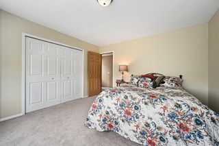 Photo 18: 154 Bridleglen Road SW in Calgary: Bridlewood Detached for sale : MLS®# A1113025