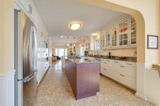 Photo 10: 426 ST. ANDREWS Place: Stony Plain House for sale : MLS®# E4250242
