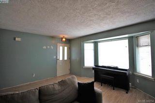 Photo 12: 6907 Larkspur Rd in SOOKE: Sk Broomhill Half Duplex for sale (Sooke)  : MLS®# 765042