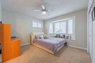 Photo 27: 14881 74A Avenue in Surrey: East Newton House for sale : MLS®# R2625718