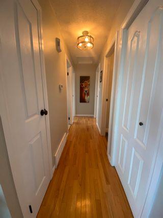 Photo 22: 10703 108A Avenue: Westlock House for sale : MLS®# E4263955