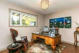 Photo 16: 3441 199 Street in Edmonton: Zone 57 House for sale : MLS®# E4227134