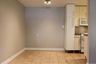Photo 8: 103 617 56 Avenue SW in Calgary: Windsor Park Apartment for sale : MLS®# A1105822