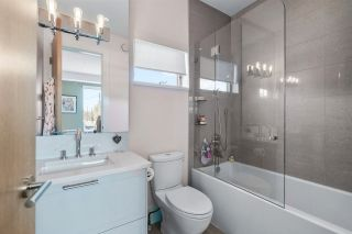 """Photo 30: 3308 TRUTCH Street in Vancouver: Arbutus House for sale in """"ARBUTUS"""" (Vancouver West)  : MLS®# R2571886"""