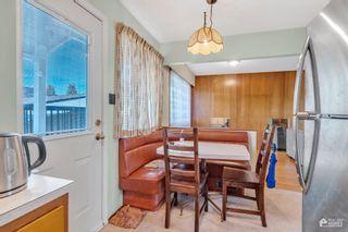 Photo 10: 12515 97 Avenue in Surrey: Cedar Hills House for sale (North Surrey)  : MLS®# R2620978