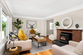 Photo 2: 1390 Craigflower Rd in : Es Kinsmen Park House for sale (Esquimalt)  : MLS®# 863213