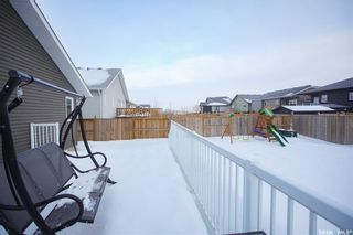 Photo 48: 924 4th Street South in Martensville: Residential for sale : MLS®# SK839278
