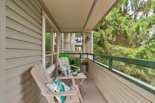 Photo 28: 217 22015 48 Avenue in Langley: Murrayville Condo for sale : MLS®# R2608935