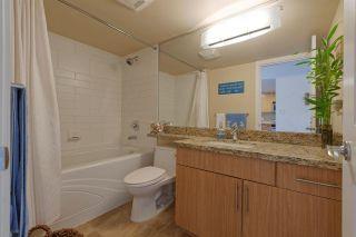 """Photo 18: 901 288 UNGLESS Way in Port Moody: North Shore Pt Moody Condo for sale in """"CRESCENDO"""" : MLS®# R2271869"""