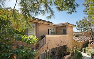 Photo 2: 19431 Rue De Valore Unit 42E in Lake Forest: Property for sale (FH - Foothill Ranch)  : MLS®# OC21023103