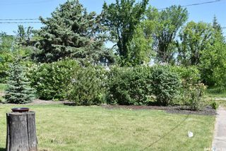 Photo 3: 111 Edward Street in Balcarres: Residential for sale : MLS®# SK859932