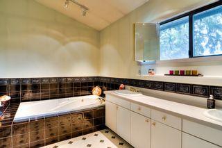 Photo 25: 20838 117th Avenue in MAPLE RIDGE: Home for sale