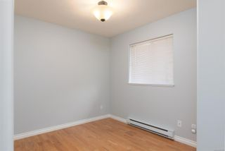 Photo 28: 5827 Brookwood Dr in : Na Uplands House for sale (Nanaimo)  : MLS®# 852400