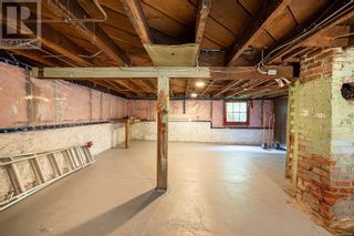 Photo 21: 2115 Chambers St in Victoria: House for sale : MLS®# 886401