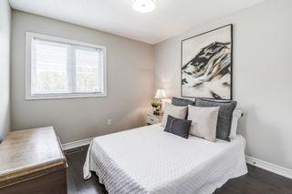 Photo 20: 5054 Mercer Common in Burlington: Appleby House (2-Storey) for sale : MLS®# W5315932