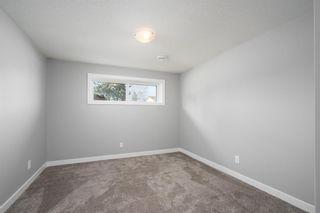 Photo 22: 1504 Mardale Way NE in Calgary: Marlborough Detached for sale : MLS®# A1083168