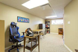 Photo 20: 4215 36 Avenue in Edmonton: Zone 29 House Half Duplex for sale : MLS®# E4246961