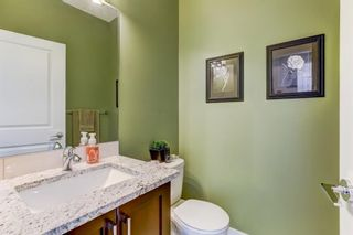 Photo 14: 1710 Baywater View SW: Airdrie Detached for sale : MLS®# A1124784