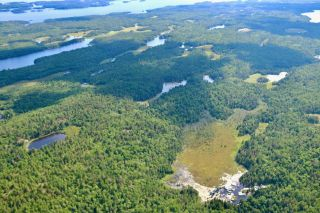 Photo 24: 16536 Rainy Lake in Fort Frances: Vacant Land for sale : MLS®# TB212374