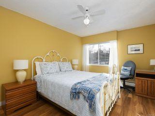 Photo 12: 215 777 Cook St in : Vi Downtown Condo for sale (Victoria)  : MLS®# 867586