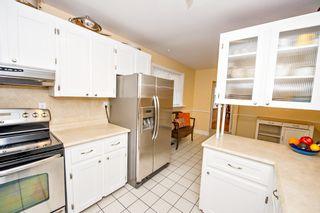 Photo 9: 6 Greenoch Drive in Dartmouth: 17-Woodlawn, Portland Estates, Nantucket Residential for sale (Halifax-Dartmouth)  : MLS®# 202107617