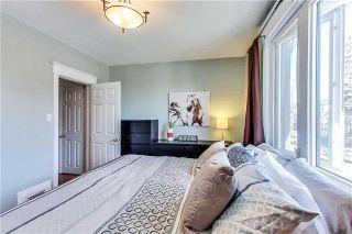 Photo 14: 18 Norman Avenue in Toronto: Corso Italia-Davenport House (2-Storey) for sale (Toronto W03)  : MLS®# W4113923