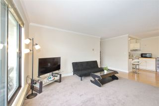 "Photo 11: 312 13775 74 Avenue in Surrey: East Newton Condo for sale in ""Hampton Place"" : MLS®# R2525944"