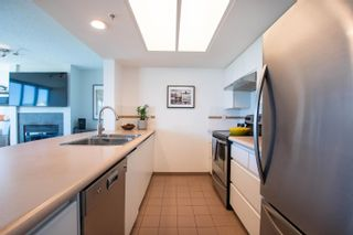 """Photo 13: 1704 1188 QUEBEC Street in Vancouver: Downtown VE Condo for sale in """"CITY GATE 1"""" (Vancouver East)  : MLS®# R2600026"""