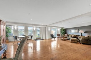 Photo 20: 312 2233 34 Avenue SW in Calgary: Garrison Woods Apartment for sale : MLS®# A1081136
