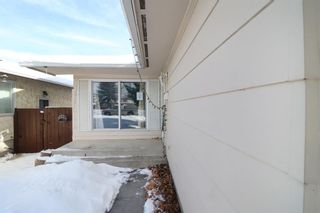 Photo 2: 35 Midnapore Place SE in Calgary: Midnapore Detached for sale : MLS®# A1070367