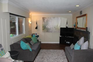 Photo 6: 10860 BROMLEY Place in Richmond: Broadmoor House for sale : MLS®# R2147050