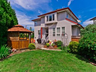 Photo 14: 6461 189TH Street in Surrey: Cloverdale BC House for sale (Cloverdale)  : MLS®# F1218562