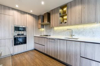"""Photo 12: 1611 89 NELSON Street in Vancouver: Yaletown Condo for sale in """"ARC"""" (Vancouver West)  : MLS®# R2515493"""