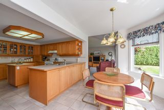 Photo 7: 970 Crown Isle Dr in : CV Crown Isle House for sale (Comox Valley)  : MLS®# 854847