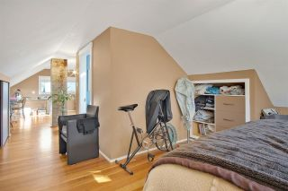 Photo 9: 4868 BLENHEIM Street in Vancouver: MacKenzie Heights House for sale (Vancouver West)  : MLS®# R2552578