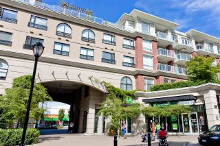 """Photo 15: 419 4078 KNIGHT Street in Vancouver: Knight Condo for sale in """"KING EDWARD VILLAGE"""" (Vancouver East)  : MLS®# R2074293"""