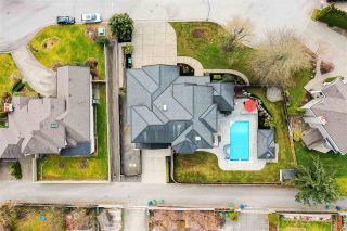 """Photo 29: 17149 103A Avenue in Surrey: Fraser Heights House for sale in """"Abbey Glen"""" (North Surrey)  : MLS®# R2554026"""