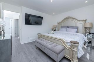 Photo 25: 520 Morningside Park SW: Airdrie Detached for sale : MLS®# A1107226