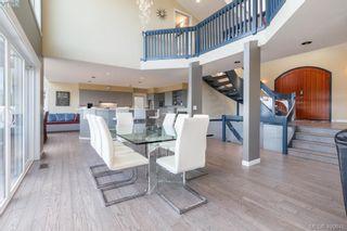 Photo 15: 978 Seapearl Pl in VICTORIA: SE Cordova Bay House for sale (Saanich East)  : MLS®# 799787