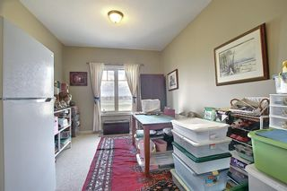 Photo 21: 327 52 CRANFIELD Link SE in Calgary: Cranston Apartment for sale : MLS®# A1104034