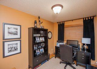 Photo 21: 1119 SUNVISTA Road SE in Calgary: Sundance House for sale : MLS®# C4129627
